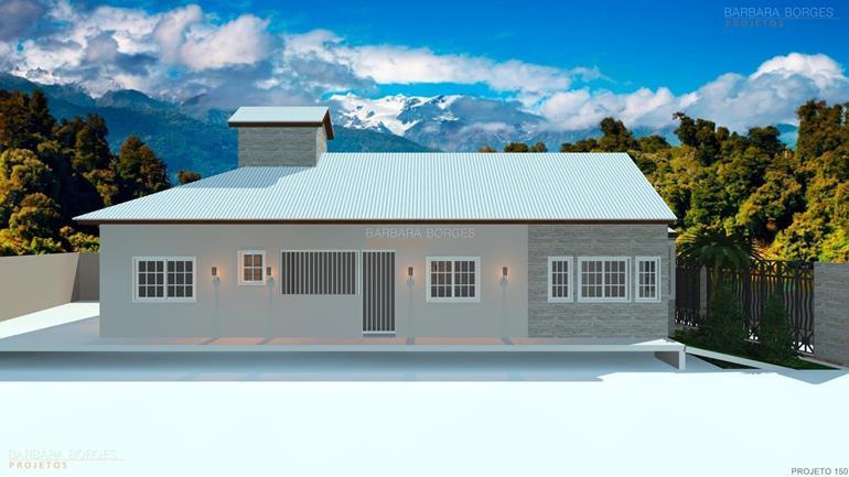 moveis sp construtora casas