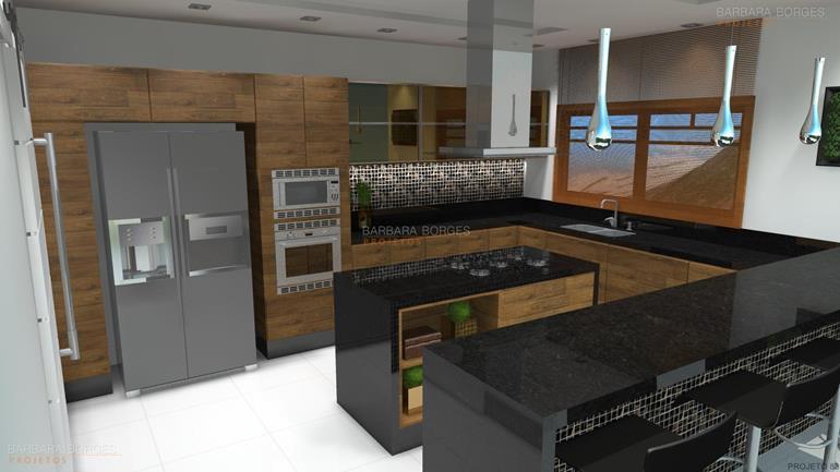 preço cozinha planejada cozinha americana pequena