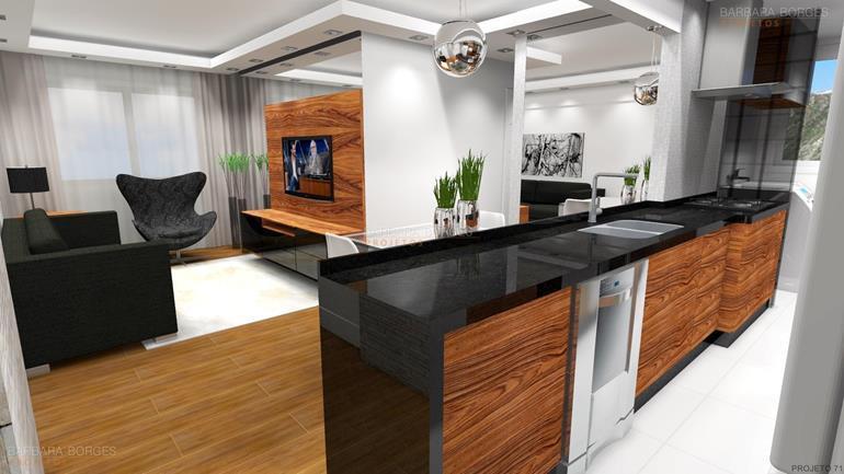 pisos e azulejos para cozinha cozinha bartira