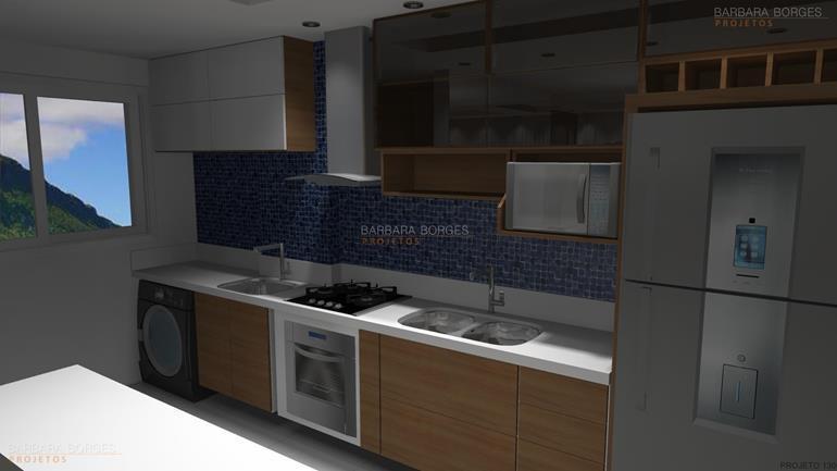 parede de quarto de bebe cozinha bertolini