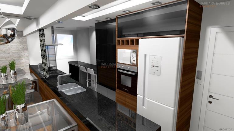 preço cozinha planejada cozinha bertolini