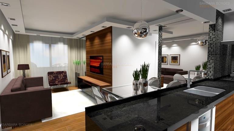 projetar moveis cozinha colormaq