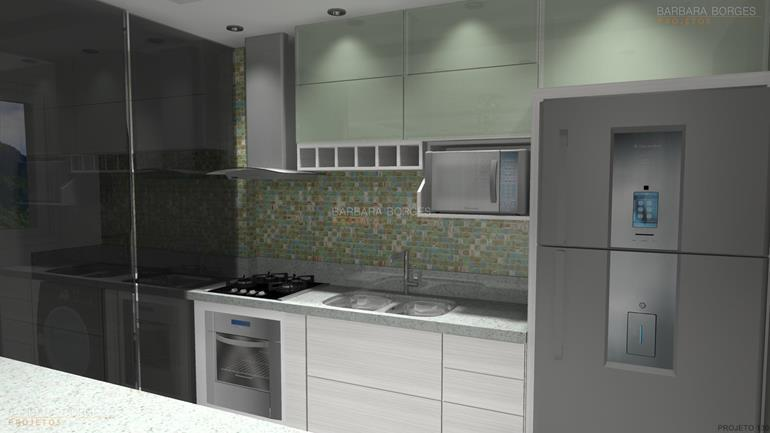 pias para banheiros cozinha compacta itatiaia