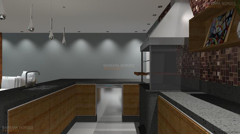 papel de parede quarto de menina cozinha completa itatiaia