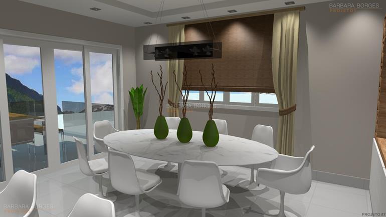 quarto de bebe moderno cozinha itatiaia completa