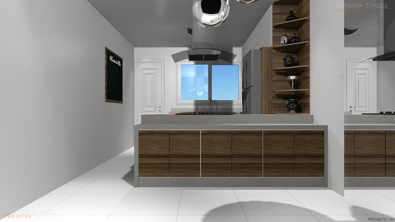 preço cozinha planejada cozinha itatiaia premium