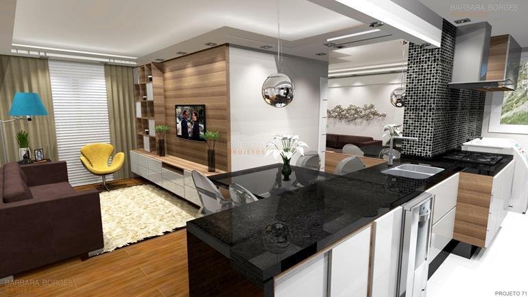 quadro para sala de jantar cozinha itatiaia premium