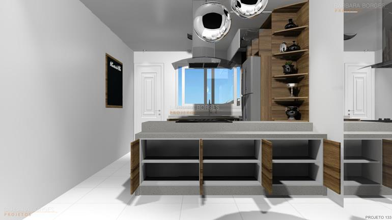 projetar moveis cozinha juliana
