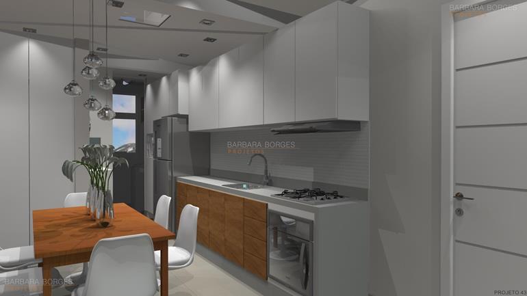 pisos e azulejos para cozinha cozinha modulada