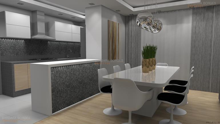 quadro para sala de jantar cozinha modulada itatiaia