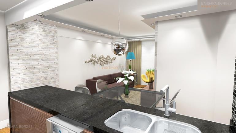 quarto de bebês decoração cozinha modulada itatiaia