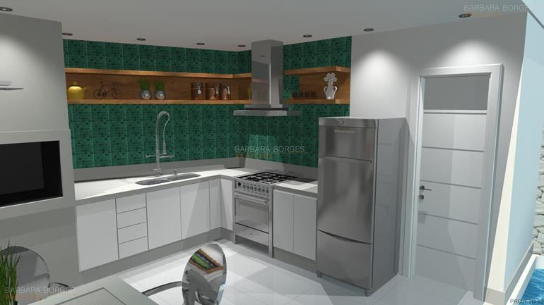 cozinhas bertolini