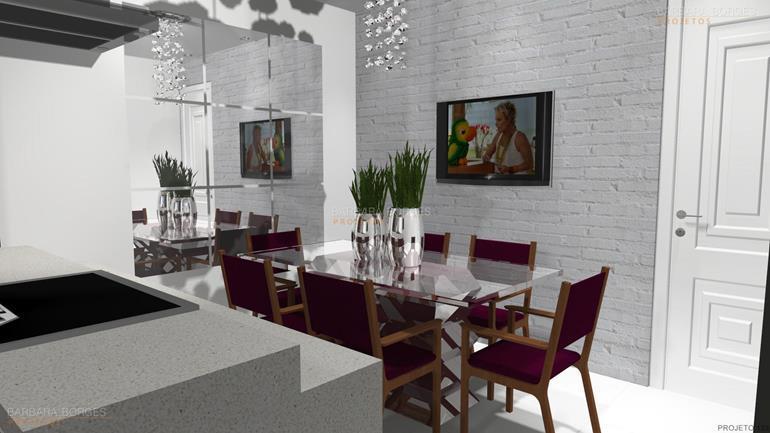 sites de decoração de casas cozinhas bertolini