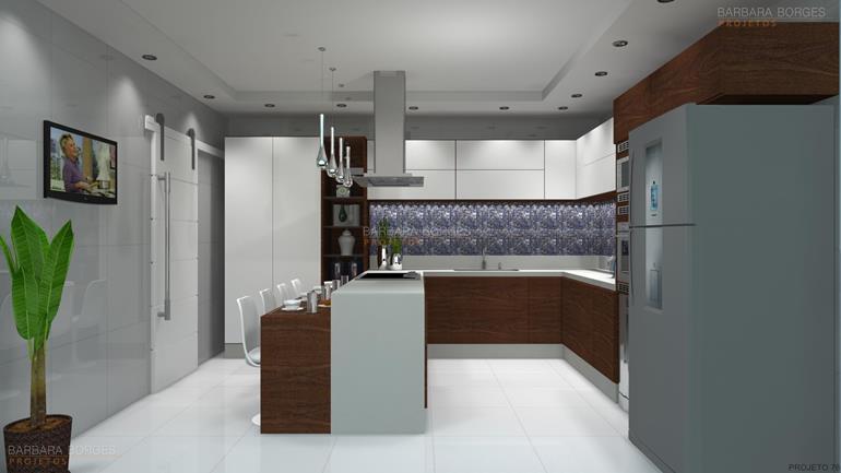 reformas de cozinhas cozinhas bertolini
