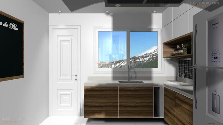 reformas de cozinhas cozinhas itatiaia