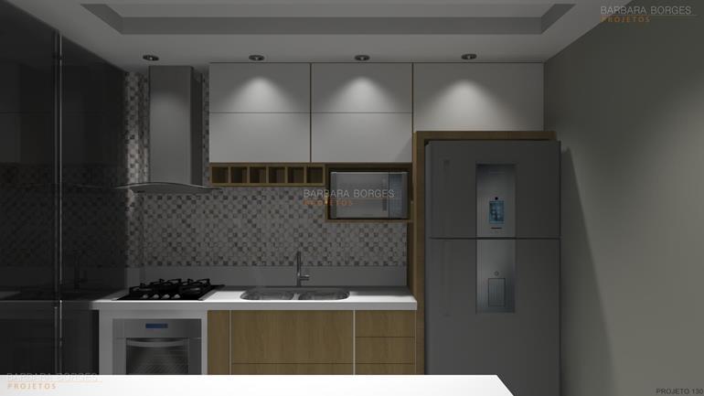 reformas de cozinhas cozinhas moduladas
