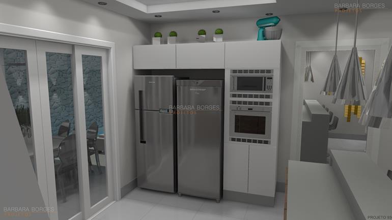 acabamentos de banheiro cozinhas moduladas
