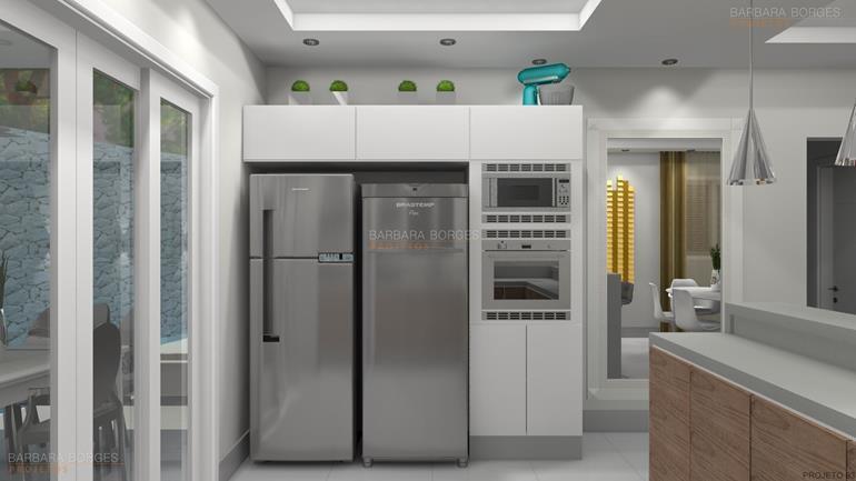 aparadores para sala de jantar cozinhas pequenas