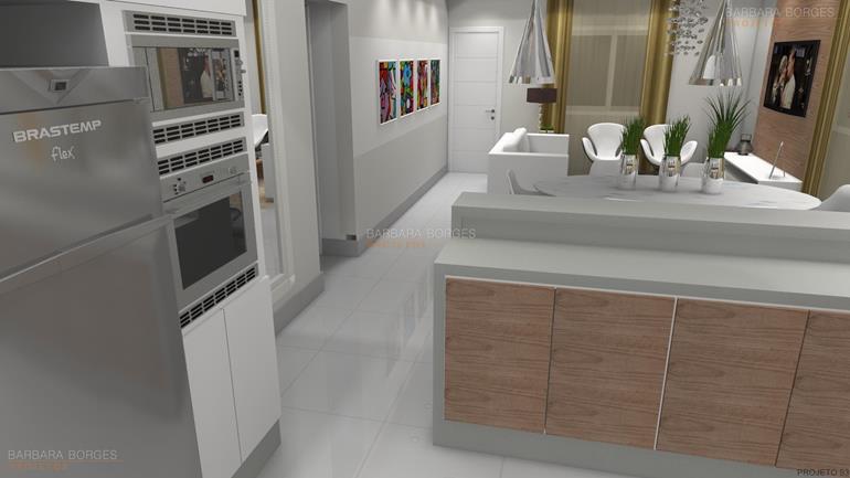 area de serviço pequena planejada cozinhas pequenas planejadas