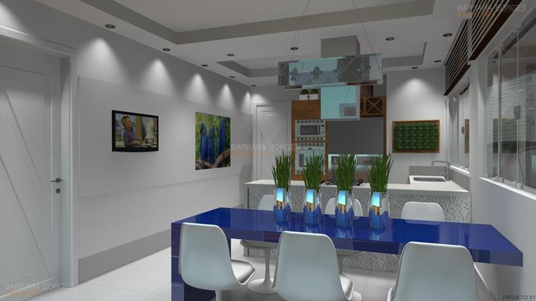 reformas e construção cozinhas planejada