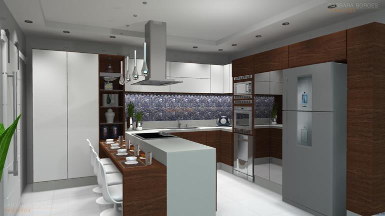 area de serviço pequena planejada cozinhas planejadas apartamentos pequenos