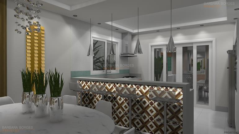 armario bertolini cozinhas planejadas apartamentos pequenos