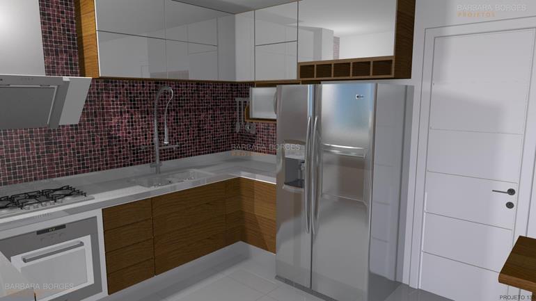 reformas e construção cozinhas planejadas dellano