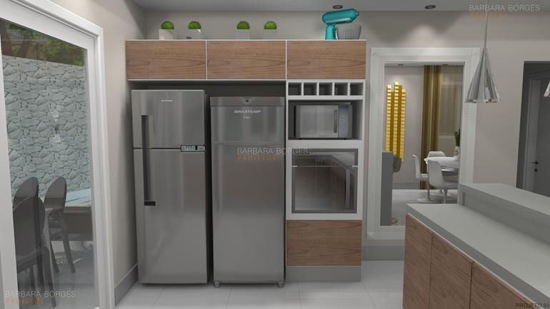armario de cozinha marabraz cozinhas planejadas fotos