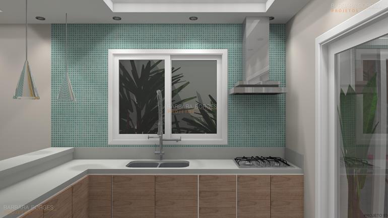 armario de cozinha mdf cozinhas planejadas itatiaia