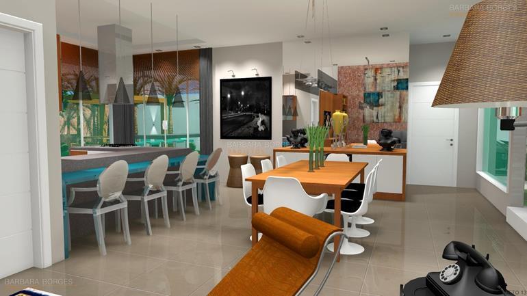 projeto-cozinhas-planejadas-pequenas-3803-Cozinhas.jpg