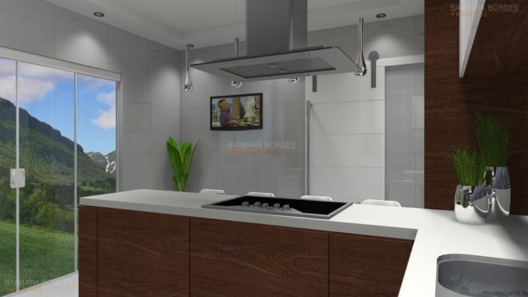 armario de cozinha marabraz cozinhas planejadas pequenas