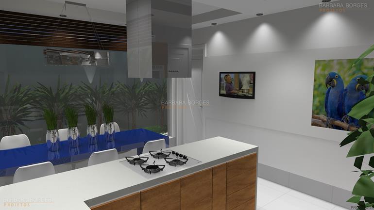 armario bertolini cozinhas planejadas preços