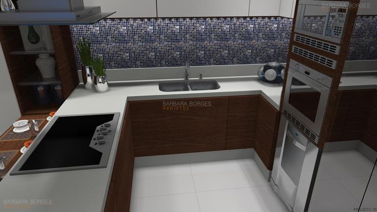 armario de cozinha mdf cozinhas planejadas preços