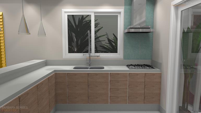 armario planejado quarto cozinhas planejadas preços