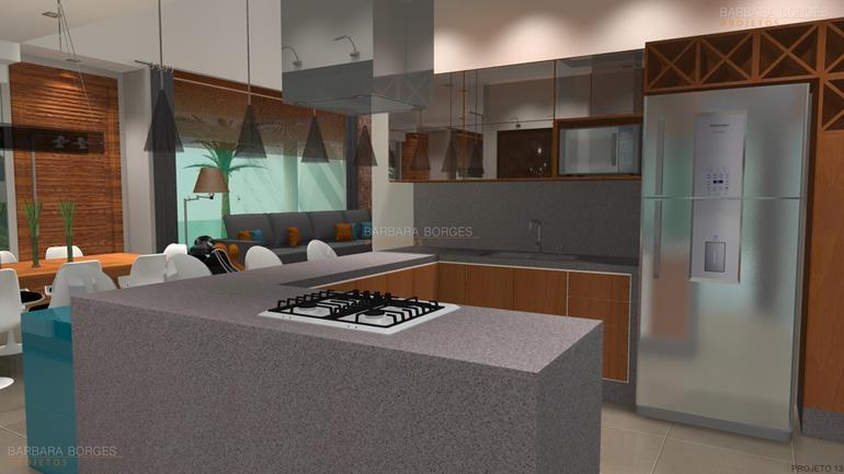 acabamentos de banheiro cozinhas planejadas todeschini