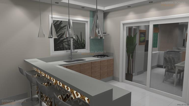 armarios de aço para cozinha cozinhas planejadas todeschini