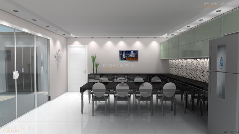 armario de cozinha marabraz cozinhas projetadas