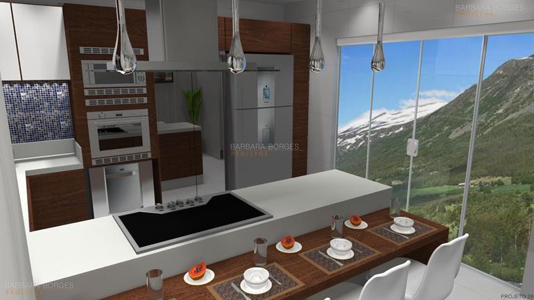 armário planejado cozinhas projetadas