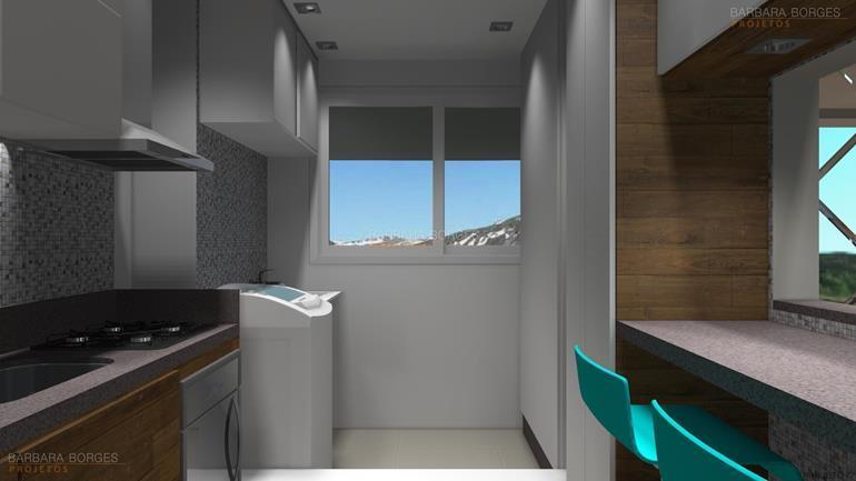 armario planejado quarto cozinhas sob medida
