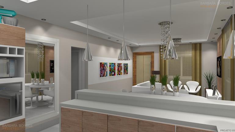 armarios de cozinha modulados cozinhas sob medida