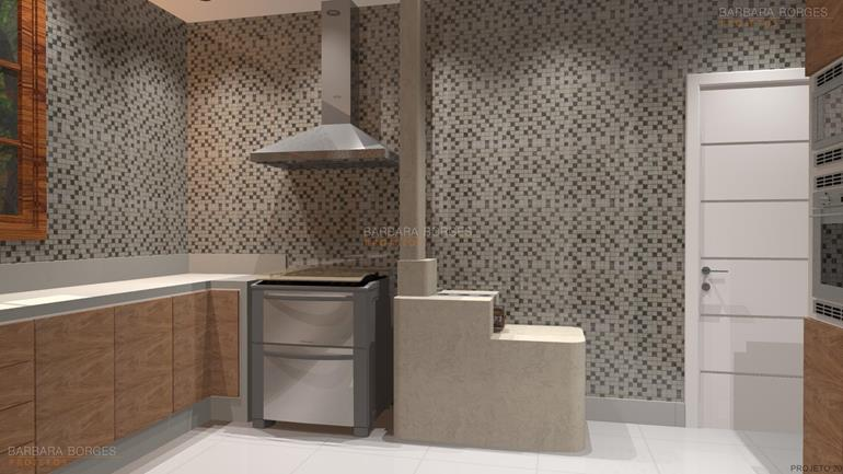 acabamentos de banheiro cozinhas todeschini