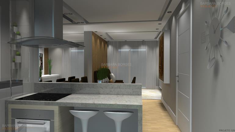 área externa cozinhas todeschini
