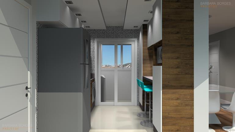 armarios de aço para cozinha cozinhas todeschini