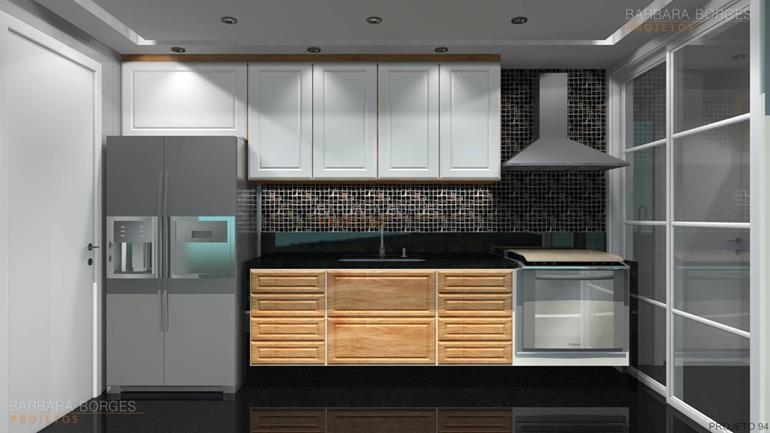 armarios de parede cozinhas todeschini