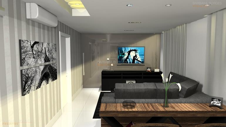 armário planejado criare moveis planejados
