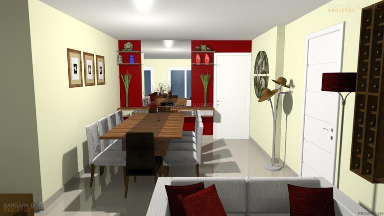 armario de cozinha mdf criativa moveis