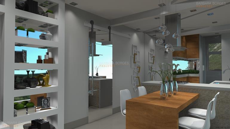 armario de canto para cozinha danubio modulados