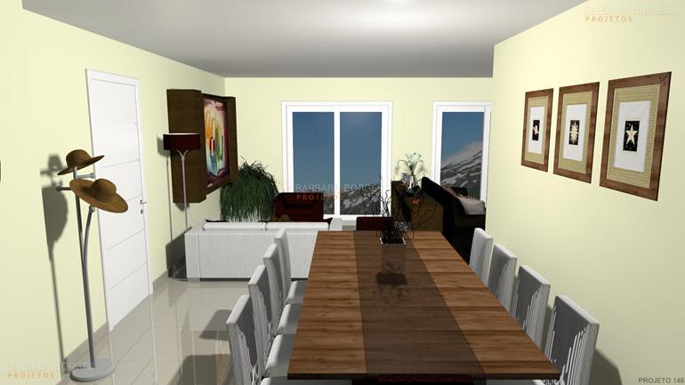 armario de cozinha preto e branco danubio modulados
