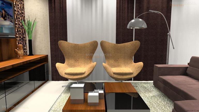 artigos decoração danubio modulados