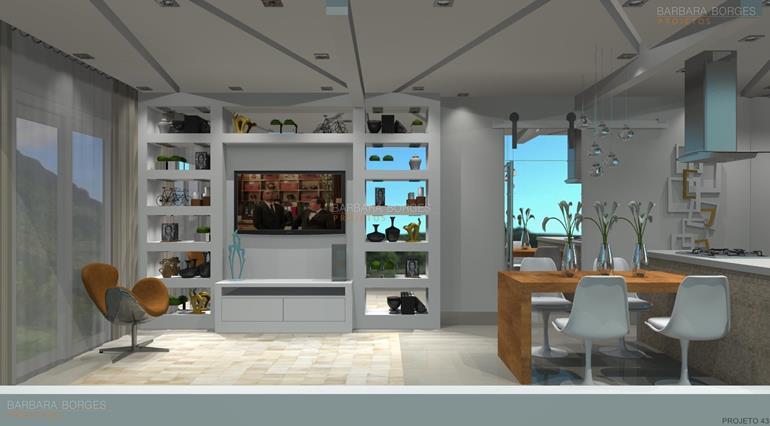armario de cozinha marabraz danubio moveis